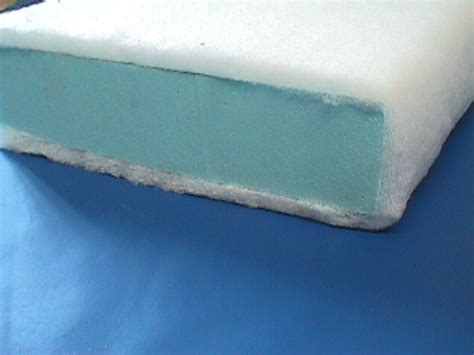Padding For Upholstery by Need Wholesale Upholstery Supplies Try Foam Factory