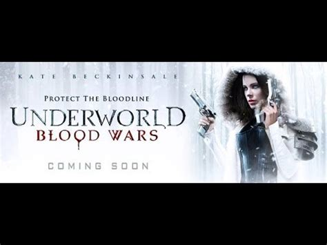 sinopsis film underworld next generation sinopsis film underworld 5 blood wars 2017 agen
