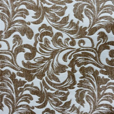 discount home decor fabrics further moda fabrics dark brown marble on home decor