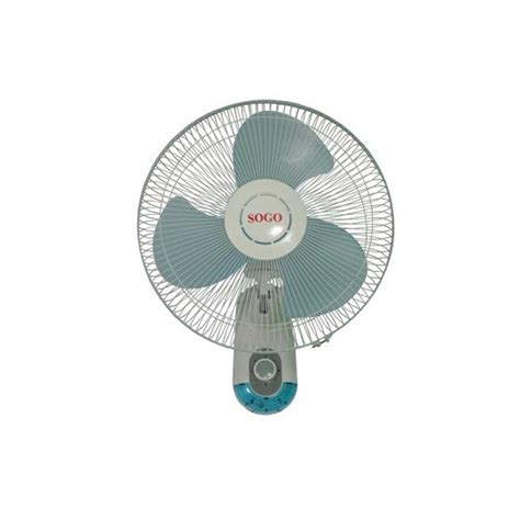Kipas Sogo promo gila 173 500 gt gt sogo wall fan kipas angin 12 inch