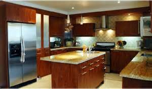 kitchen refacing kitchen cabinets cost picture 007