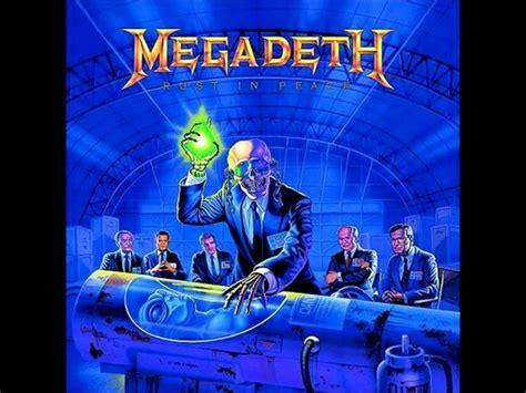 Hangar 18 Megadeth by Megadeth Hangar 18 Hd