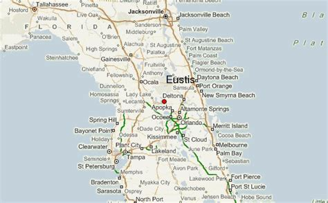 eustis fl pictures posters news and videos on your
