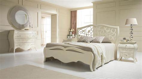 camere da letto classiche bianche camere da letto bianche ecco 30 esempi di design