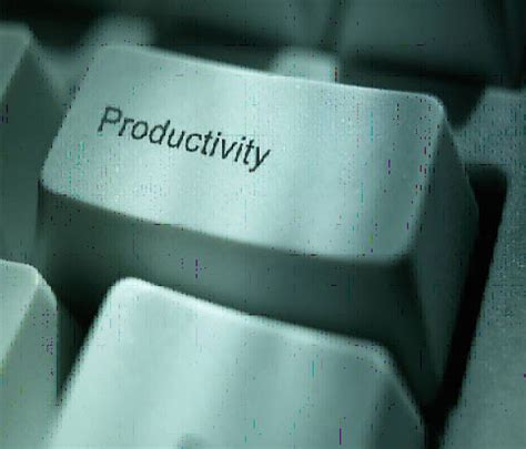 the 21 day productivity challenge learn how to supercharge your productivity with easy strategies that don t require superhuman willpower and liters of coffee 21 day challenges volume 3 ebook a blog about writing online marketing and personal