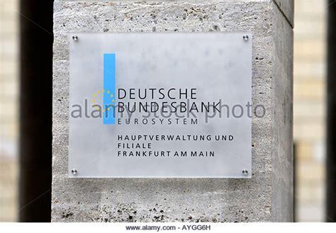 deutsche bank deutz deutsche telekom frankfurt stock exchange forex ea