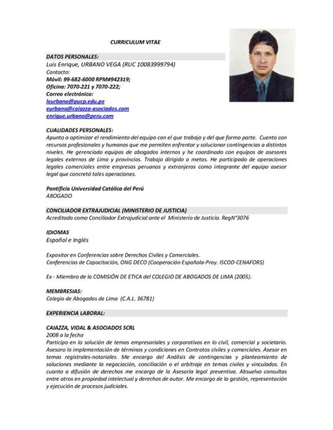 Plantilla De Curriculum Vitae De Abogado Taringa De Portugues Modelo Curriculum Vitae En Espanol Y Proyectos Que Debo Intentar