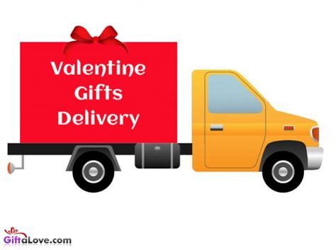 collection valentine day gifts for him delivery pictures