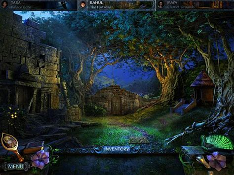 free full version hidden object puzzle adventure games free full pc and mac casual games for download 187 hidden object