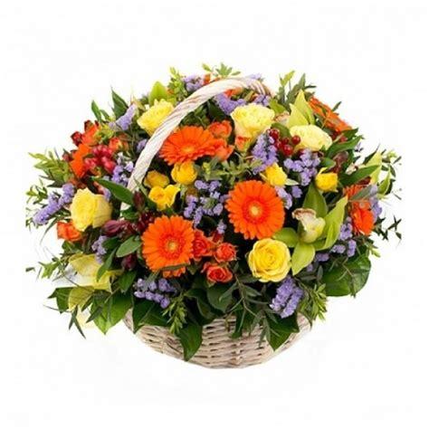spedire fiori a casa fiori da spedire zeno fiori spedire fiori spedizione