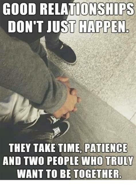 Good Relationship Memes - 25 best memes about good good memes