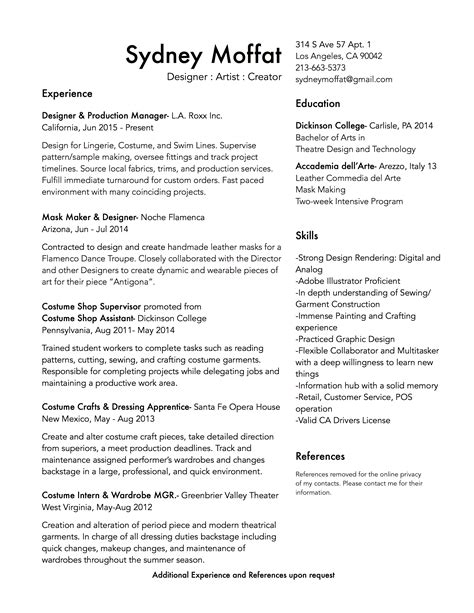 Semiconductor Test Engineer Cover Letter by Semiconductor Test Engineer Sle Resume Contract For Services Template Geographic Information