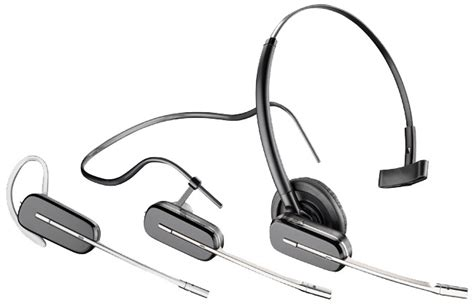 wireless headset for desk phone plantronics savi w745 wireless headset for office phone