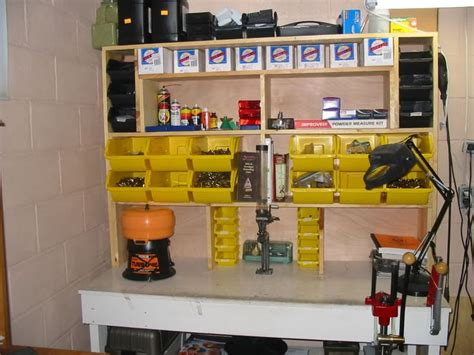 reloading bench plans pdf reloading bench plans pdf woodworking projects plans