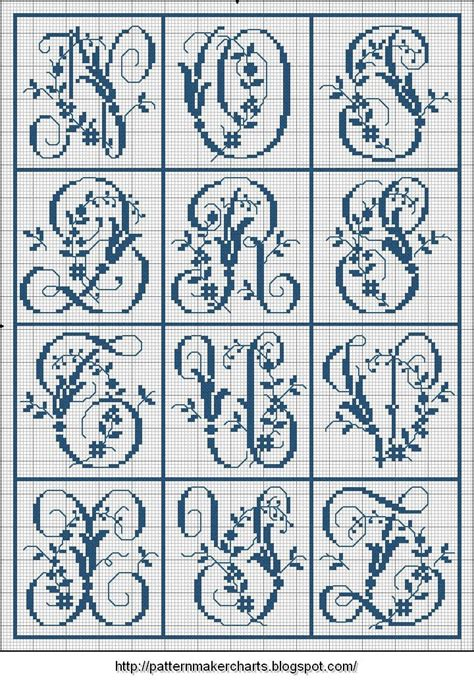 pattern maker en español gratis les 34 meilleures images du tableau jardin priv 233 sur