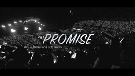 download mp3 exo promise chinese ver exo promise ec bd ec d korean ver color coded hangul