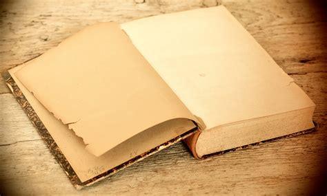 libro writing picture books a immagini belle scrittura annata antico vecchio tavolo di legno la libert 224 di testo look