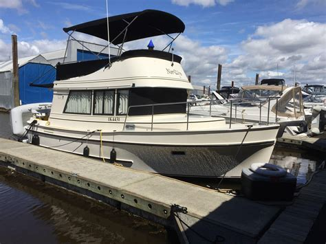 new camano boats camano boats for sale yachtworld autos post