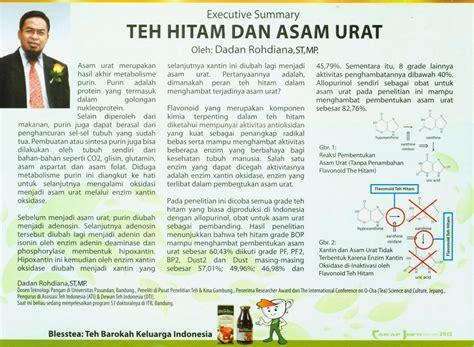 Blesstea Black Tea Teh Hitam 100 Original teh hitam indonesia blesstea