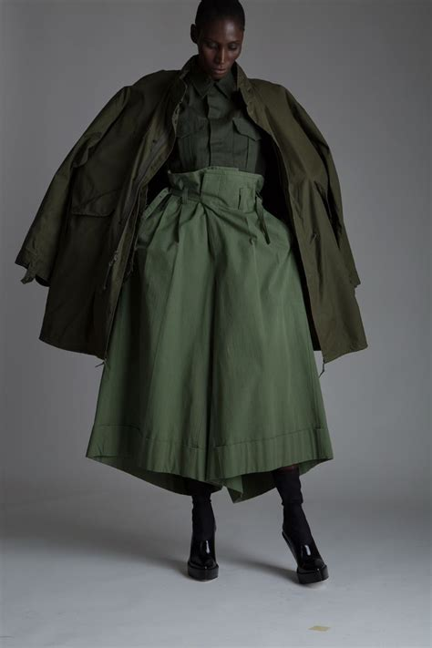 1000 ideas about vintage clothing styles on