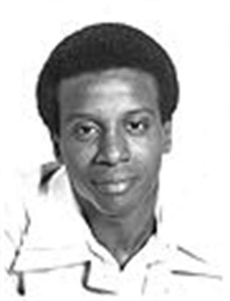 The Jeffersons Mike Dies Of Cancer by Lionel Jefferson