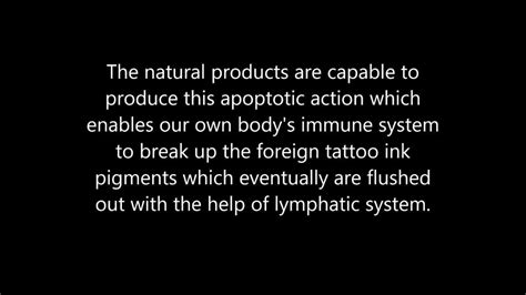 how can i remove my tattoo at home 100 best removal without
