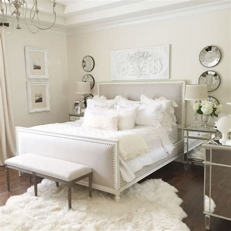fabulous restoration hardware mirrors decorating ideas tips for you to give your bedroom an easy makeover