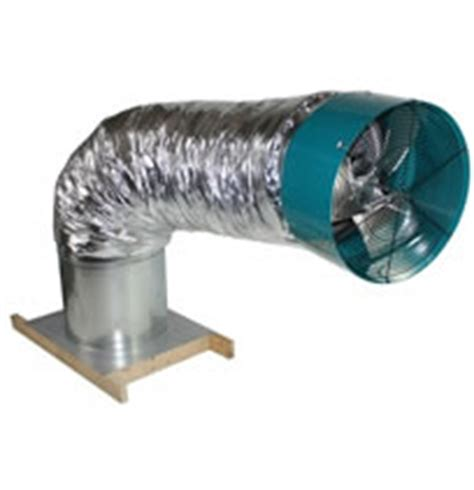 airscape whole house fan price hvacquick airscape kohilo 2 8 and 1 5 whole house fans
