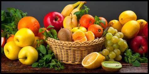 alimenti da evitare per dimagrire come dimagrire la frutta da evitare per perdere peso