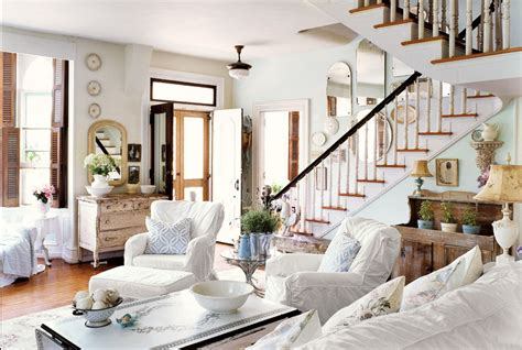family room decorating ideas from 6 experts 10 shabby chic living room ideas shabby chic decorating