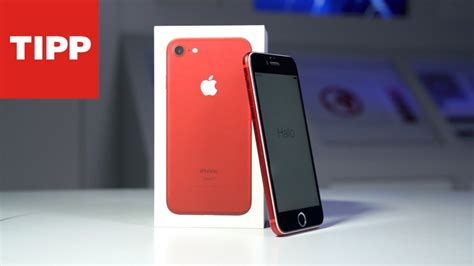 apple iphone  schnaeppchen