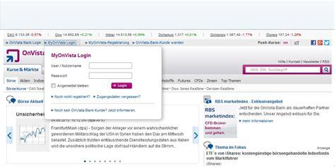 aktienkurse deutsche bank binary options onvista aktienkurse deutsche boersenkurse