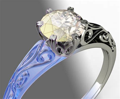 Home Design Cad Software Reviews by Comparisons Of Jewellery Cad Software Cad Jewellery Skills