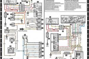 fuel diagram additionally mercedes c230 starter relay location fuel free engine image for