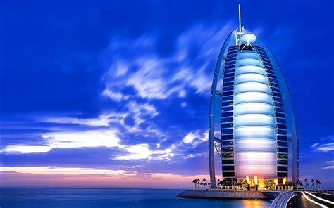 the burj al arab burj al arab visit all over the world