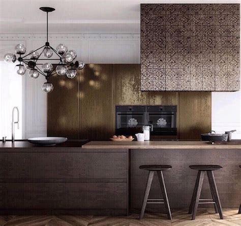 studio dearborn s top 10 kitchen design trends 2018studio
