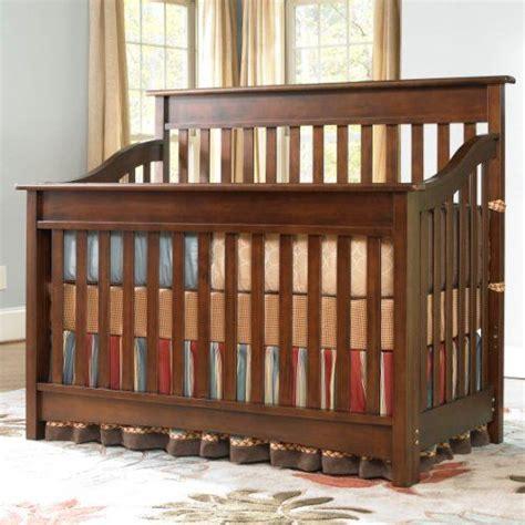Bonavita Peyton Lifestyle Crib by Bonavita Peyton Crib Bonavita Peyton Crib