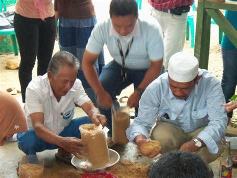 Bibit Jamur Tiram Sleman jamur bibit spinner autoclave pelatihan jamur tiram