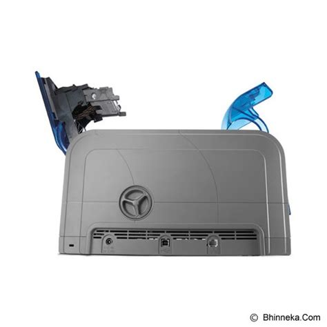 Printer Id Card Murah jual datacard sd260 535500 011 printer id card murah untuk rumah kantor sekolah dll