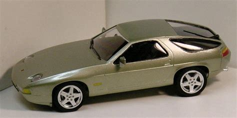 porsche 928 scarface scarface porsche images reverse search