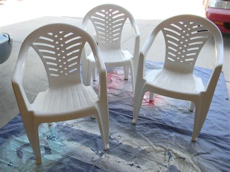 Spray Paint For Plastic Patio Chairs Modern Patio Outdoor Paint For Outdoor Plastic Furniture