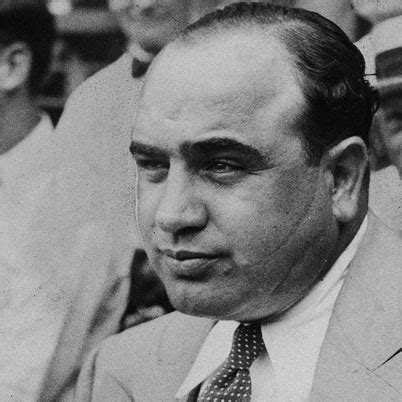 al capone s wars a complete history of organized crime in chicago during prohibition books el apodo de scarface de al capone viene de cuando ten 237 a 15