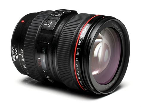 Terbaru Lensa Canon 24 105mm canon 24 105mm f 4l is usm lensauthority