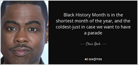 new year black history month coldest month of the year in new york 28 images what