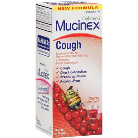 cough medicine cough medicine images search
