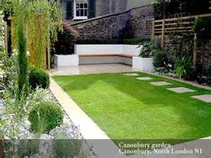 Small Contemporary Garden Ideas 932 Best Images About Small Yard Landscaping On Side Yards Small Garden Design And Tuin