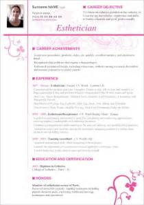 Cover Letter Types by Amazing Types Of Cover Letters Professional Cover Letter