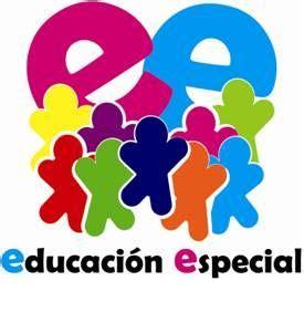 imagenes educativas educacion especial educaci 243 n especial colegio santa joaquina de vedruna