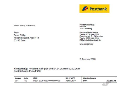 deutsche bank tagesgeldkonto postbank 252 berweisungstr 228 ger deutsche bank broker