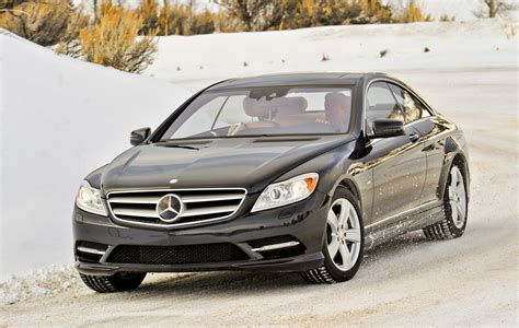 bmw or mercedes more reliable most reliable 2013 cars coupes j d power cars